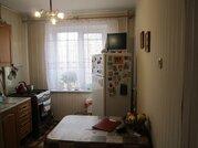 Продается 3-я кв-ра в Ногинск г, Декабристов ул, 5а - Фото 4