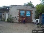 Сдаюсклад, Нижний Новгород, Воротынская улица, 2ак1