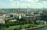 Самое интересное предложение в деловом центре, башне Санкт-Петербург! - Фото 3