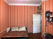 Комната 17,3 кв.м. ул.Калинина - Фото 4