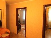 Продается трехкомнатная квартира в кирпичном доме - Фото 5