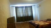 ЖК Европейский, 1 кв, ремонт, мебель 4200 т.р. - Фото 1