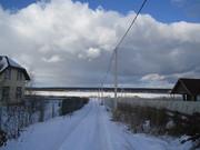Участок в Селино с панорамным видом - Фото 2