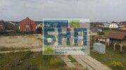 Продается 3-х этажный дом по Щелковское шоссе в д. Супонево - Фото 2