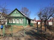 Продается участок в д. Коростово - Фото 1