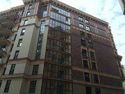 151 кв.м, св. планировка, 1 секция, 5 этаж