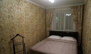 Улица Малые Ключи 1; 2-комнатная квартира стоимостью 45000р. в месяц . - Фото 3