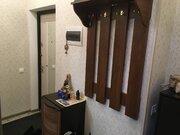 Однокомнатная квартира с ремонтом и мебелью ЖК Новый Бульвар. - Фото 2