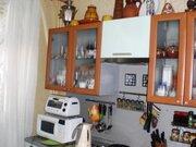Продажа 3-х комн квартиры 63 кв м метро Речной вокзал - Фото 5
