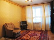 Сдаю 1-к квартиру п.внииссок (Дубки) ул. Дружбы д.21 - Фото 1
