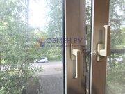 Продается квартира Москва, Братская ул. - Фото 4