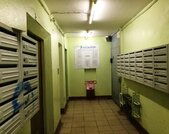 2-комнатная квартира, Нижегородская ул, д. 30/3 - Фото 5