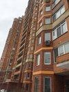 Трехкомнатная квартира 106м2 в монолитно-кирпичном доме рядом с метро. - Фото 1