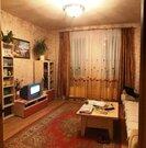 5 200 000 Руб., 3 к.кв, ул. генерала Стрельбицкого д.5, Купить квартиру в Подольске по недорогой цене, ID объекта - 322670565 - Фото 14