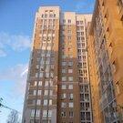 5 900 000 руб., 2-х на Белинского, Купить квартиру в Нижнем Новгороде по недорогой цене, ID объекта - 317327633 - Фото 7