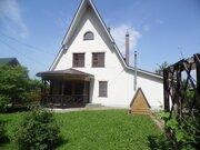 Продаю дом по Новорижскому шоссе - Фото 2