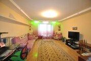 3 комнатная в кирпичном доме ул.Интернациональная дом 17а - Фото 1