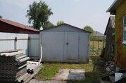 Продажа дома, Добринка, Добринский район, Ул. Интернациональная - Фото 5