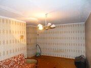 Двухкомнатная квартира в Шатурском районе - Фото 1