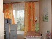 2 комнатная квартира пос. Кожино - Фото 4