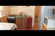 106 763 €, Продажа квартиры, Kpu prospekts, Купить квартиру Юрмала, Латвия по недорогой цене, ID объекта - 311843632 - Фото 3