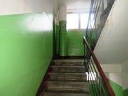 Химки, ул. Дружбы, д7, однокомнатная квартира в хорошем состоянии. - Фото 3
