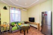 Продам 3-к квартиру, Москва г, Большой Власьевский переулок 10 - Фото 4