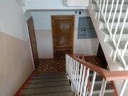 Купить квартиру для молодой семьи в Кисловодске - Фото 2