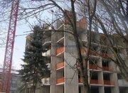 Продажа квартиры, Ивантеевка, Студенческий проезд - Фото 4