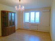 Новая квартира с ремонтом и удобной планировкой - Фото 4
