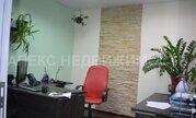 Аренда офиса пл. 459 м2 м. Динамо в бизнес-центре класса В в Аэропорт - Фото 2
