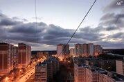 Продажа квартир ул. Грина, д.34К1