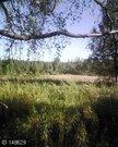 Продаются 8 участков общей площадью 118,8 га в Тверской области.