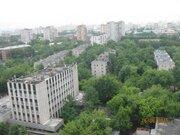 Продается трехкомнатная квартира. м. Волжская - Фото 2