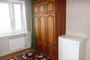 Продается 2кв. г.Жуковский ул.Гудкова д.9 - Фото 5