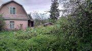 Продается земельный участок 9,32 сотки - Фото 3