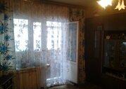 Продается 1-комнатная квартира в Королеве, ул. Речная - Фото 4