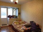Продам квартиру в поселке Горный - Фото 4