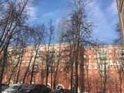 Квартира, м.Университет - Фото 5