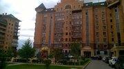 Продается трехкомнатная квартира г. Химки - Фото 3