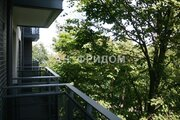 Клубный дом Лазурный берег, квартира с одной спальней - Фото 4