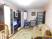 Продается 1-комнатная квартира на Ленинградском проспекте(Брагино) - Фото 5