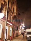 9 600 000 Руб., Кирочная,3 2/6 этажного дома, Купить квартиру в Санкт-Петербурге по недорогой цене, ID объекта - 323546722 - Фото 18