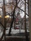 Продажа 2 к.квартиры по адресу: Москва, Рактный б-р, 7 - Фото 3