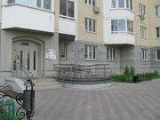 """Продажа 2-х комнатной квартиры в ЖК """"Некрасовка-Парк"""" - Фото 1"""