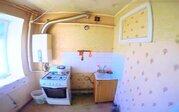 Продается 1 к.кв. г.Подольск, ул. Литейная, д.35а, Купить квартиру в Подольске по недорогой цене, ID объекта - 316575550 - Фото 3