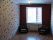 1 квартира на ул. Берёзовая д.3, в г. Видное - Фото 5