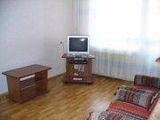 Сдается посуточно 1-комн. кв. в центре Оренбурга - Фото 1