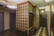 Квартира на Пресне в доме бизнес класса. - Фото 2