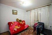 Продам 3-комн. кв. 71 кв.м. Белгород, Конева - Фото 5